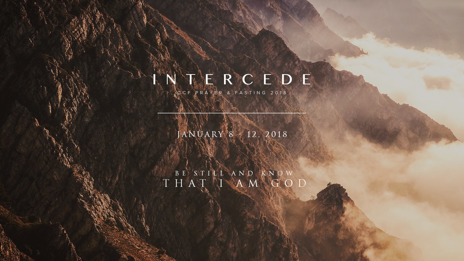 intercede-fb-01_02